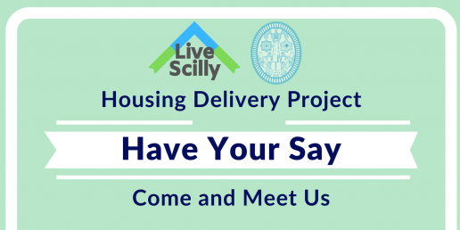 Housing delivery project